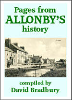 Pages from Allonby's History